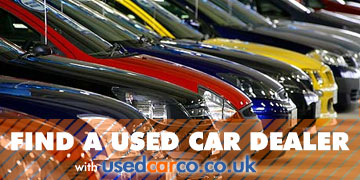 Find A Used Car Dealer With Used Car Co