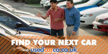 Find A Used Car With Used Car Co
